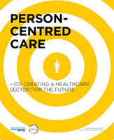 person-centred care